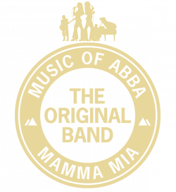 The Original Band